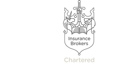 Hallsdale Insurance Brokers Kettering